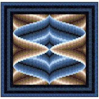 Double Symmetry