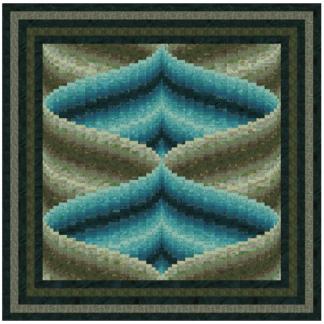 Swirl Two