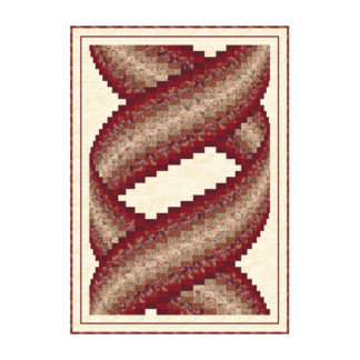 Dancing Lace Variation