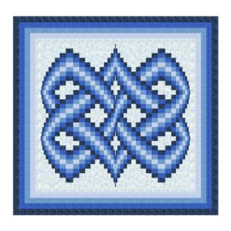 Celtic Knot Variation